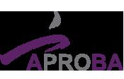 Aproba Logo